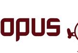 Lagopus Router ハンズオン@函館