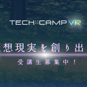 techcamp_vr