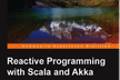 Reactive Programming with Scala and Akka 読書会第2回