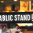 Fablic Standup 〜サービスデザインについて話そう〜