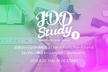 JDDStudy #3 最新DevOps事例勉強会!