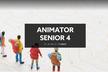 Animator Senior 4 -アニメーターシニア4 座談会