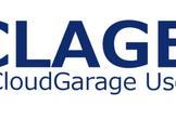 CloudGarage User Group TOKYO #01