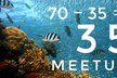 about 35 meetup