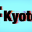 Kyoto.js 16