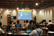 kintone devCamp Vol.9 @東京