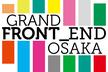 Grand-Frontend-Osaka 2015 Summer