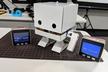 「ラズパイとNode-REDでロボット(TJBot zero)を作ろう! 」2019 #06基礎編