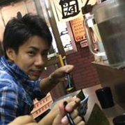 YusukeTakada