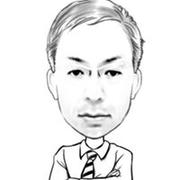 ShinichiroYonezawa