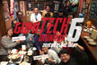 【参加無料】gumi TECH Drinkup #6 - Elixir -