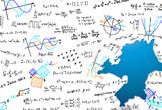 福岡 理学部 11限目「ダークマターを見つけよう!」