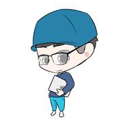 takanori_tech