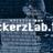 Hackerz Lab. 博多Vol22