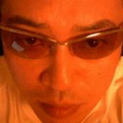 Hideo Kashioka