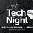 freee Tech Night Online #8 「会社に着いたら自動で出勤!?」開発の裏側
