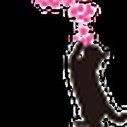 Sakurampoo
