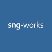 sngworks