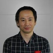 MotoyukiOhmori