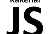 Learn JS in kanazawa - Kakenai.js ver.1.0