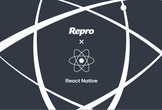 Repro Tech Hands-on : ReactNative