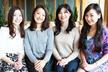 未経験からエンジニアを目指す女性集まれ!「現役女性エンジニアと語る会」開催★4月20日★