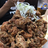 Karaage Lovers Meatup(LTLovers meetup 1st 懇親会)