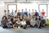 SmartNews Recruiting Day in Tokyo Vol.2