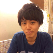 Kenichi Nakahara