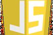 【初心者向け】JavaScriptハンズオン