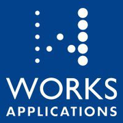 WorksApplications