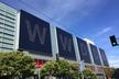 WWDC16情報共有会
