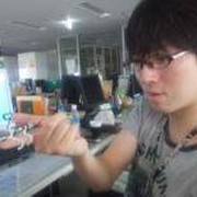 shinya_fujiwara