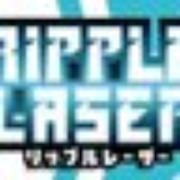 RippleLaser