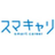 Smart_Career_JP