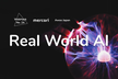 Webhack#24 x Mercari: Real World AI