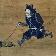 KentaKawamata