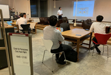 Code for Kanazawa Civic Hack Night Vol.48