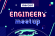 Engineers Meetup: Backend, API & Architecture