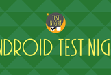 Android Test Night #5 - Androidテスト全書の回 -