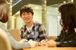 プリザンター | 国産オープンソースのWebデータベース 勉強会&もくもく会 #12