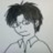 ningen_cat_kun