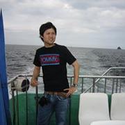 YoshijiUchiyama