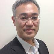 Naohiro_Jimbo
