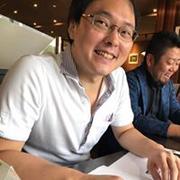 HiroshiNishimura0602