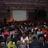DevRel Meetup in Tokyo #19