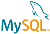 MySQL Casual Talks vol.12
