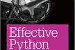 Effective Python読書会 #3