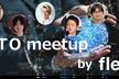 【CTO meet up】テーマ:blockchainの現在-未来