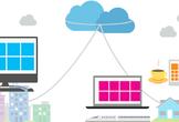 【セミナー】今から始めるWindows 10 ~企業導入をスムーズに進めるために~